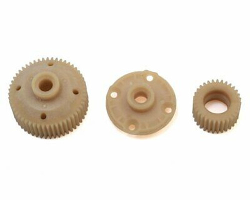 Team Associated Diff and Idler Gears Fits ProSC10 91466