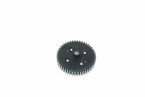 RedCat Racing 48T Spur Gear for Kaiju RER12444
