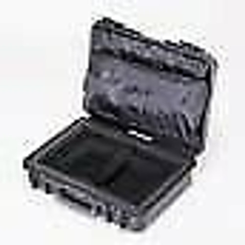 Go Professional GPC Waterproof Ground Station Case