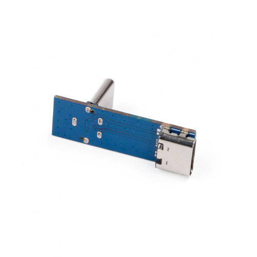 iFlight L-Type Adapter Plate Type C A007512