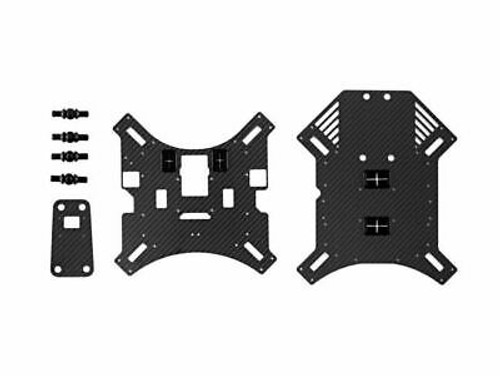 Matrice 100 PART 24 Central Board Kit