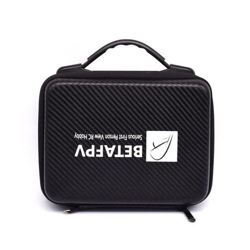 BETAFPV Backpack Carrying Case for Tiny Whoop