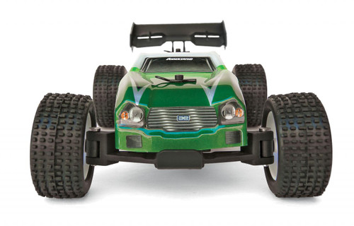 Associated TR28 Truggy RTR
