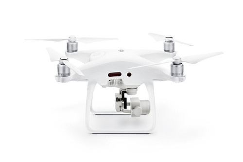 Phantom 4 Professional USED