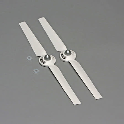 Yuneec Propellers Blade A Clockwise (2) for the Q500