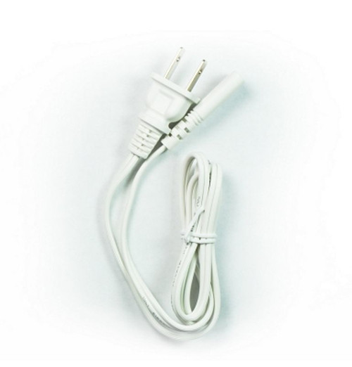 Yuneec Breeze Battery Charger cable