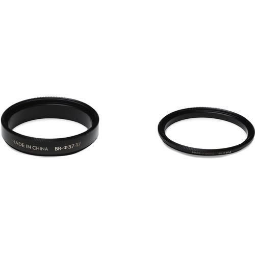 ZENMUSE X5S Part 3 Balancing Ring for Panasonic 14-42mmF/3.5-5.6 ASPH Zoom Lens