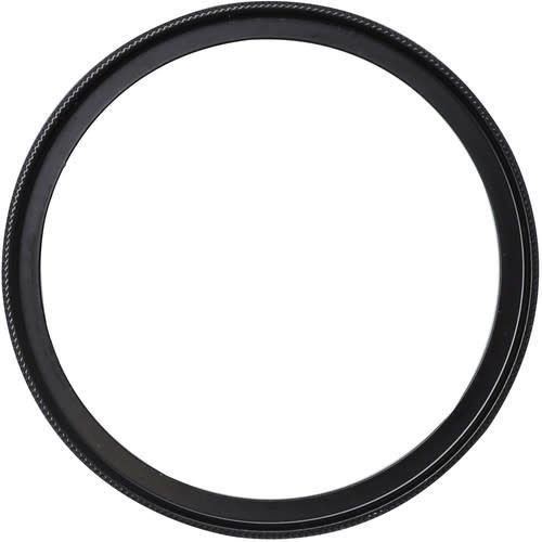 ZENMUSE X5S Part 6 Balancing Ring for Olympus 12mm F/2.0&17mm F/1.8&25mm F/1.8 ASPH Prime Lens