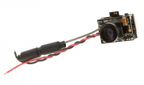 Camera Board with Antenna for the RISE Vusion Houseracer 125 Quadcopter RISE2051