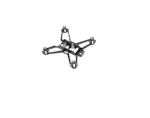 Main Frame for the RISE Vusion Houseracer 125 Quadcopter RISE2058
