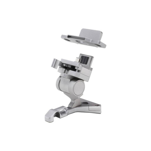 DJI Part 3 Remote Controller Mounting Bracket for CrystalSky Monitor Matrice Phantom and Inspire Controllers