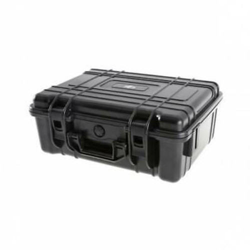 DJI Osmo - Carrying Case (Osmo PRO) - Part 77