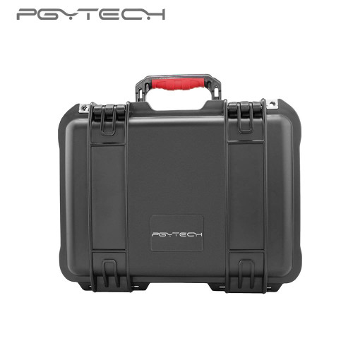 PGYTECH Spark - safety carrying case