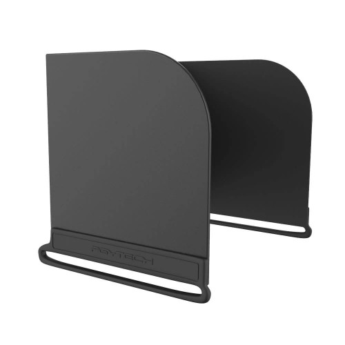PGYTECH L168 Monitor Hood for 7.9 inch PAD (Black)