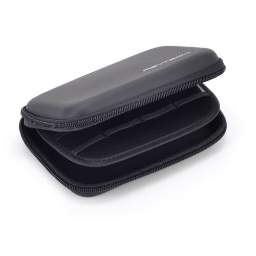 PGYTECH Filter lens bag for p4pro