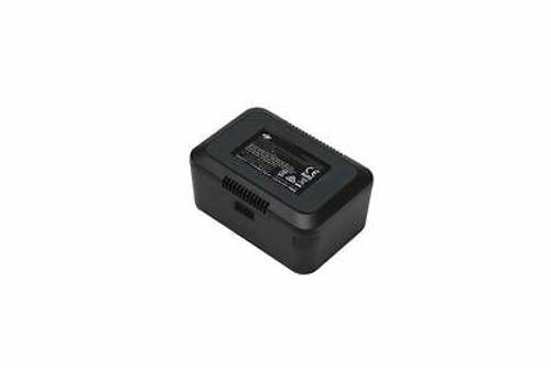 CrystalSky/Cendence Battery Charging Hub WCH2