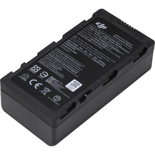 DJI 4920mAh Intelligent Battery for CrystalSky Monitor and Cendence Remote Controller WB37