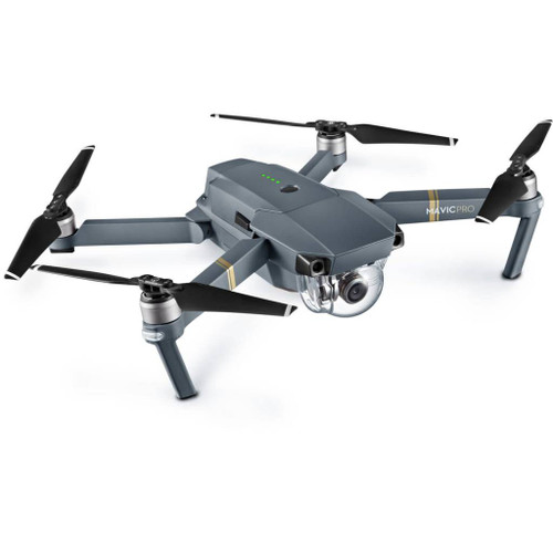DJI Care Refresh for Mavic Pro Digital Code