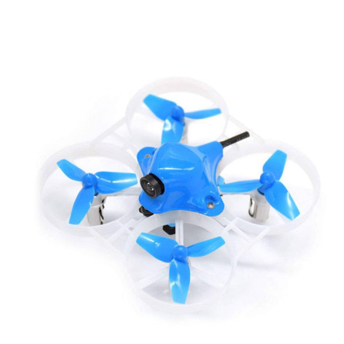 Betafpv 31mm 3-blade Micro Whoop Propellers (1 Sets)-Blue