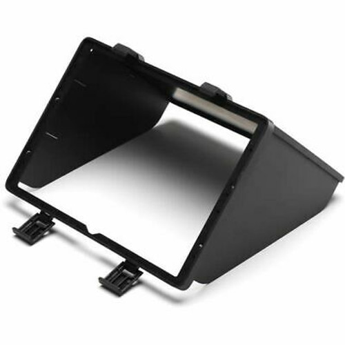 Crystalsky Monitor Hood (For 7.85 Inch)  PART 7