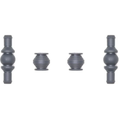 Inspire 1 X3 Gimbal Rubber Dampers (4PCS) Part 100