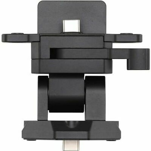 Cendence Monitor Mounting Bracket Part 2