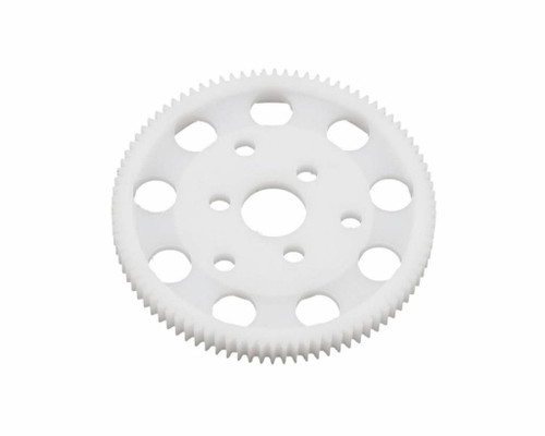 Robinson Racing 48 Pitch Super Machined Spur Gear 90T