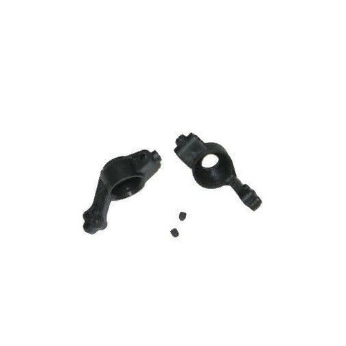 RedCat RacingPlastic Rear Hub Carrier (2pcs) 2013