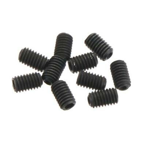 ARRMA AR724305 Set Screw 3x5mm (10)