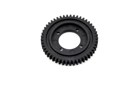 REDCAT Spur Gear (49T) ~BS808-005 (BS808-005)