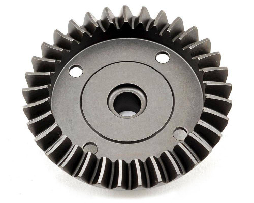 RedCat Front/Rear Crown Gear (33T) Helical (slight curve to gears) 50071H