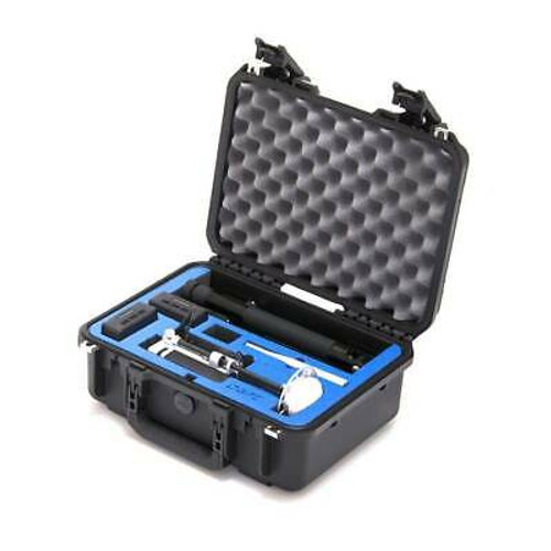 Gpc Go Professional DJI RTK Ground Station Case With Tripod