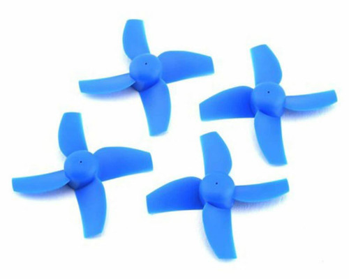 BLADE HomeProp Set (4): Inductrix BL Prop Set (4): Inductrix BL (BLH8854)