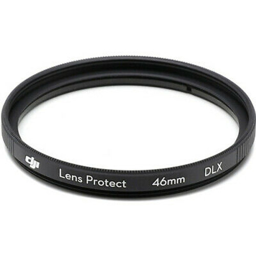 Zenmuse X7 PART11 DJI DL/DL-S Lens Protector