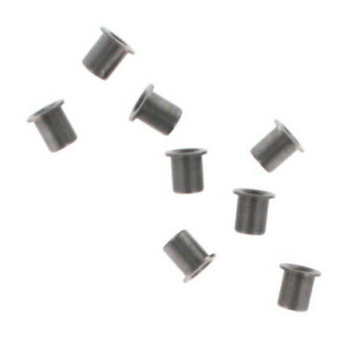 Redcat Racing Part 18005 King Pin Bushing 8 Pieces for Everest-10