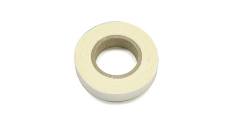 Kyosho R246 (R246-1042) MINI-Z Tire Tape 5M for Wide