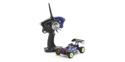 Kyosho (32081BB-B) MINI-Z Buggy Sports MB-010S Re