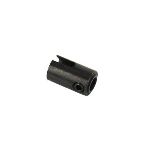 RedCat (BS903-083 ) Diff. Outdrive C Set Screw