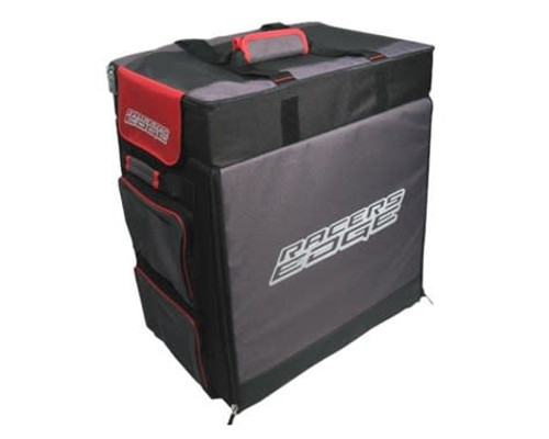 Racers Edge 1/8 Hauler Bag