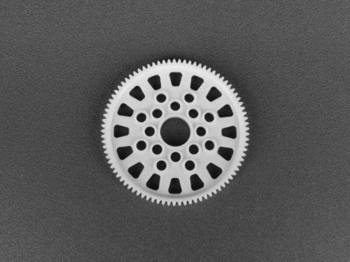D-Like 48P 85T Spur gear DL292-85