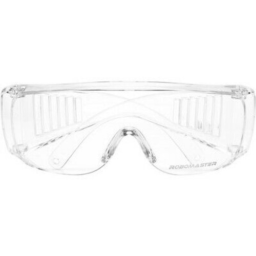 RoboMaster S1 PART 8 Safety Goggles