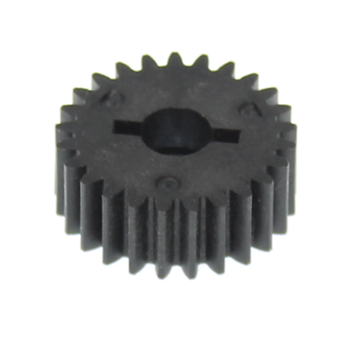 RedCat Transfer Case Output Gear (25T)