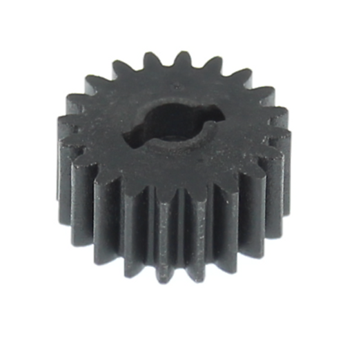 RedCat Racing Portal Axle Ring Gear (32T 2pcs)
