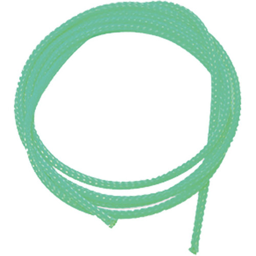 Hyperion Wire Mesh Guard 3mm 1 Meter Green