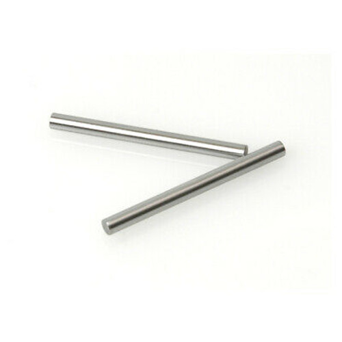 Schumacher Racing Pivot Pin; 38mm - Cougar SV/SV2/KR/KF U3718