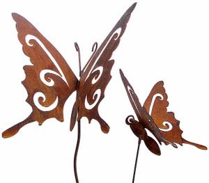 N44M Maddie Butterfly Mini
