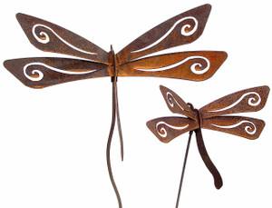 N45M Drake Dragonfly Mini