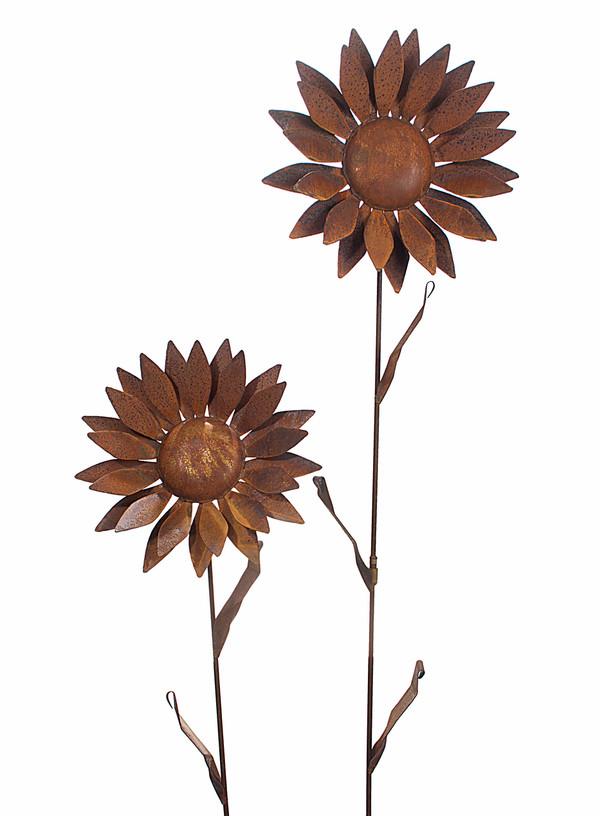 G214L Sarah Sunflower Tall