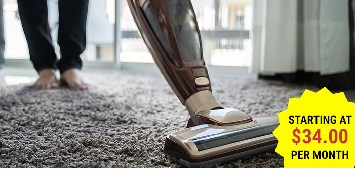 Click here to shop vacuum cleaners.