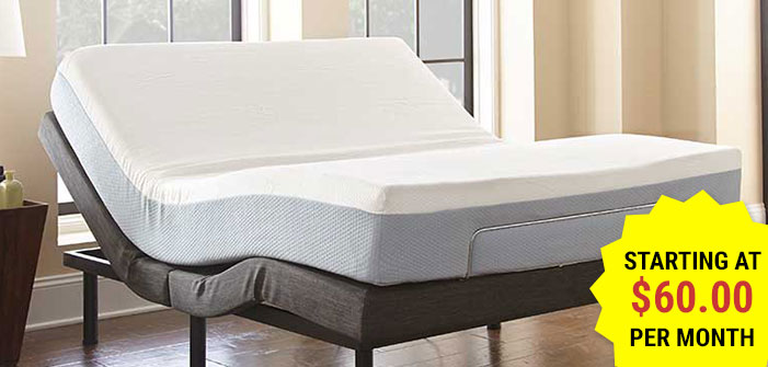 Click here to shop beds.